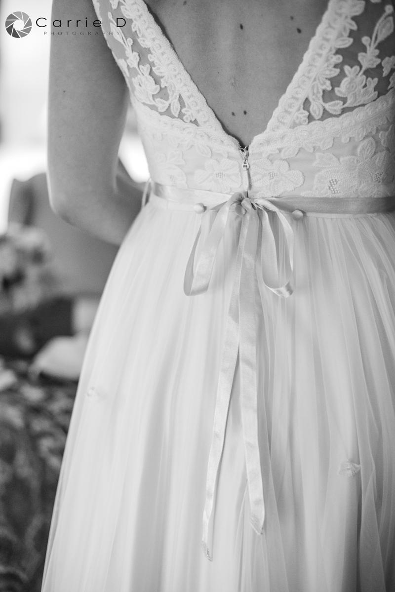 McCabe Wedding-6665