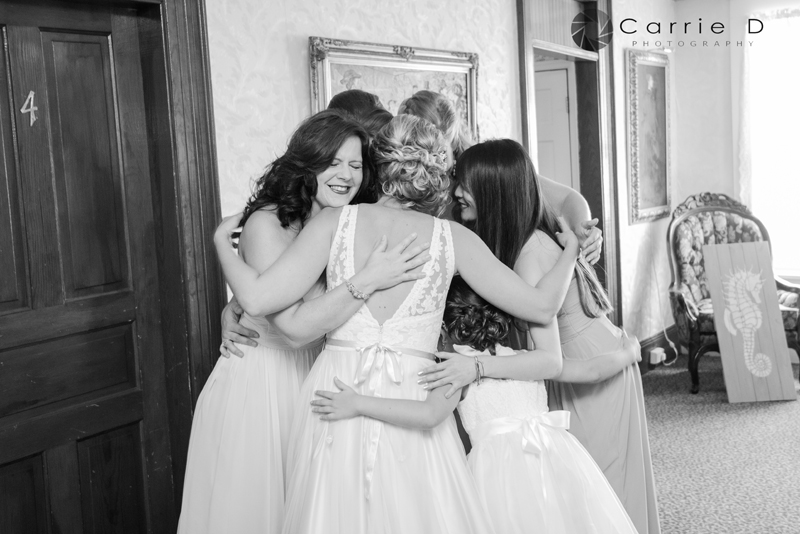 McCabe Wedding-6692