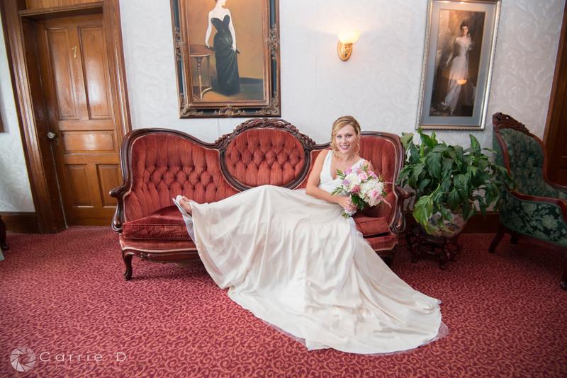 McCabe Wedding-6835