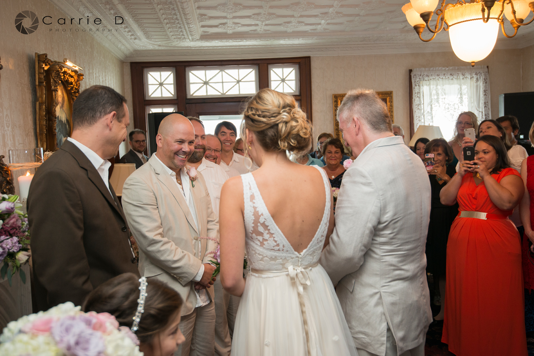 McCabe Wedding-6884