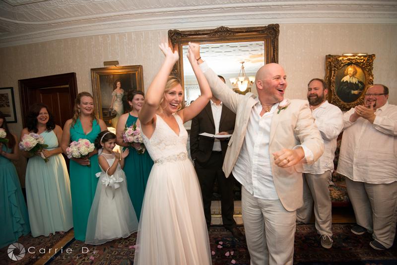 McCabe Wedding-6972