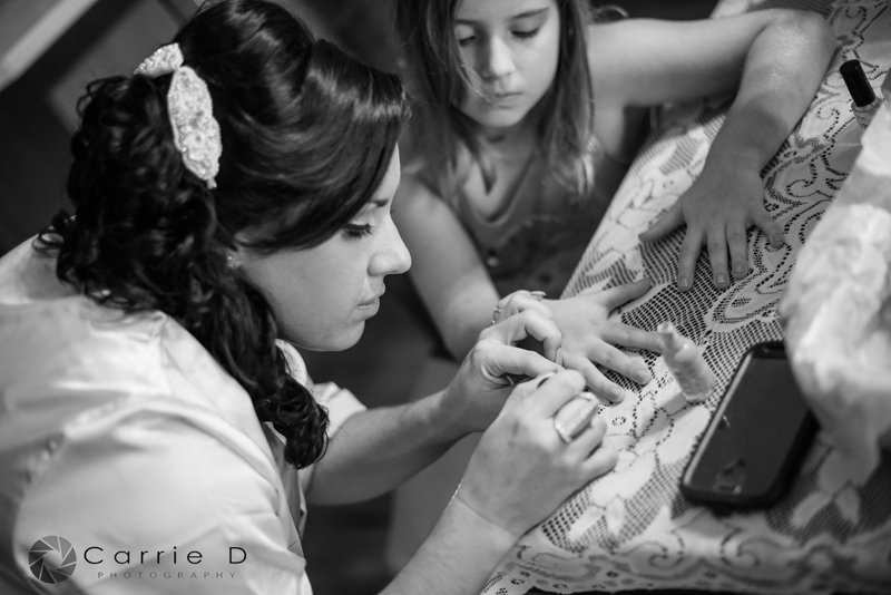 Rajotte Wedding-6348