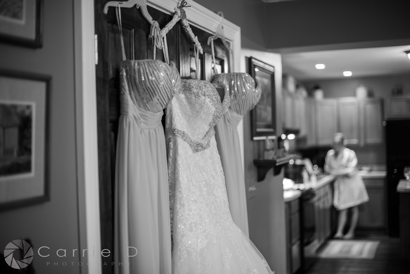 Rajotte Wedding-6385