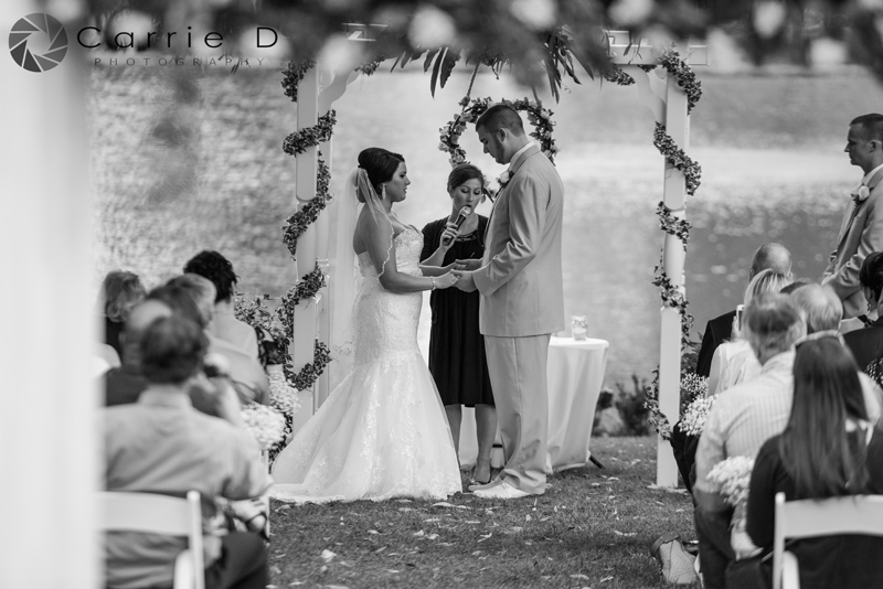 Rajotte Wedding-6693