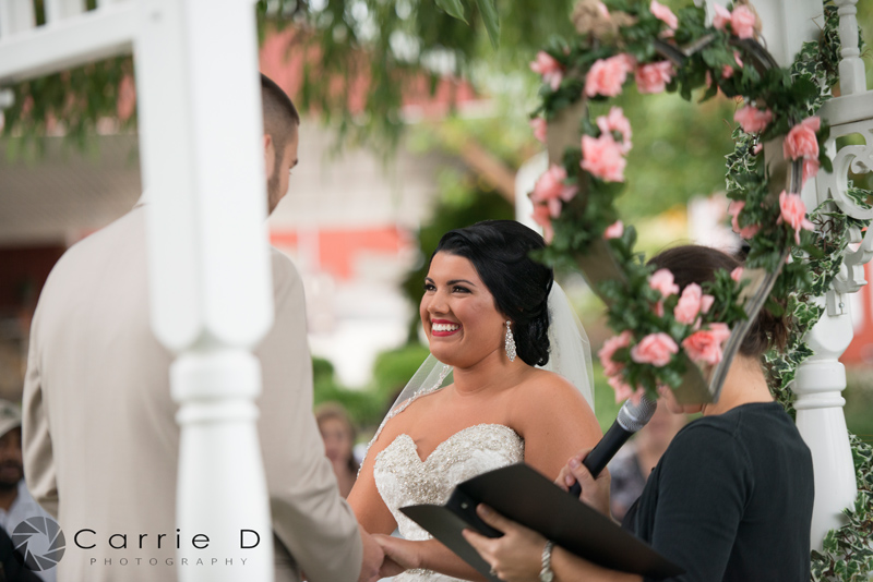 Rajotte Wedding-6730