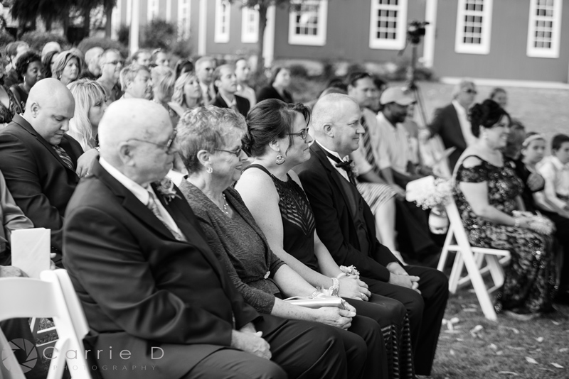 Rajotte Wedding-6735