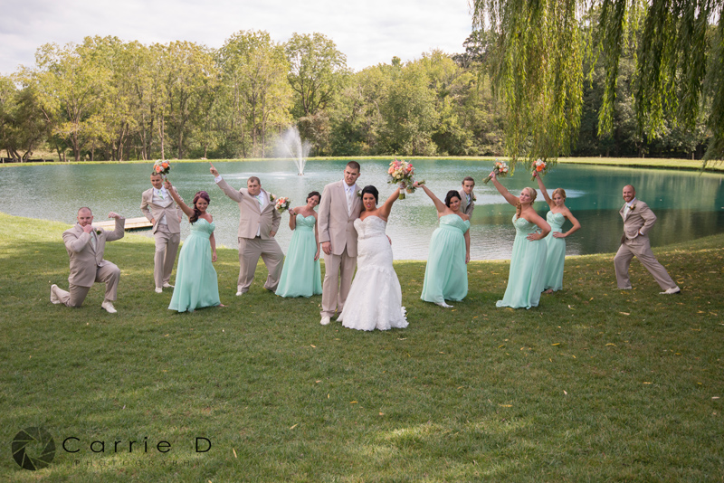 Rajotte Wedding-6869