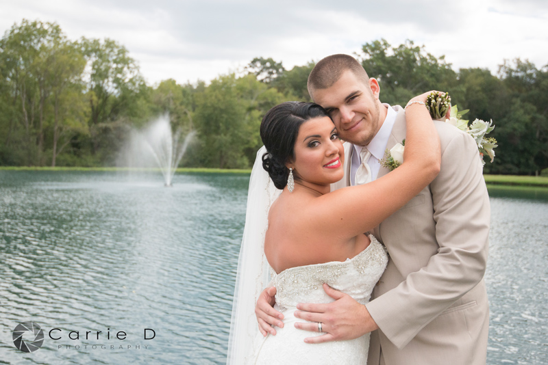 Rajotte Wedding-7145