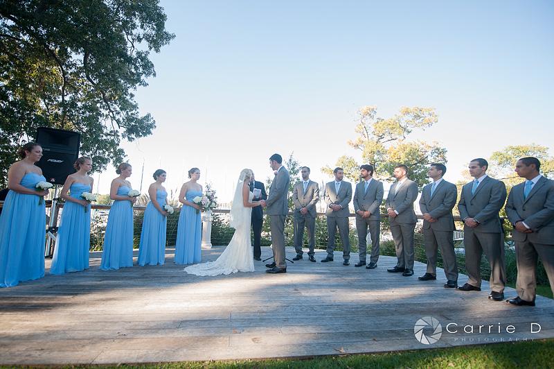 Hayes Wedding-1290