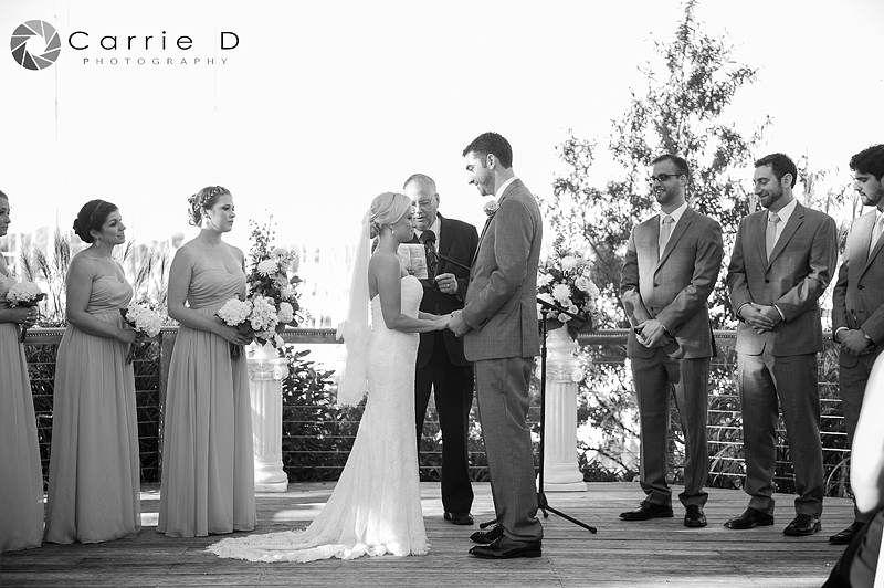Hayes Wedding-1311