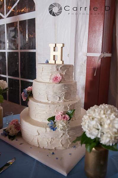 Hayes Wedding-1620
