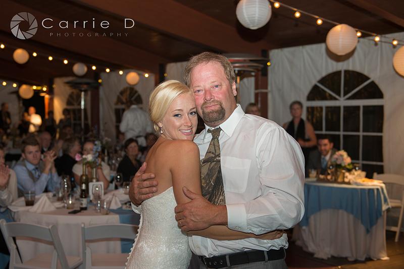 Hayes Wedding-2346