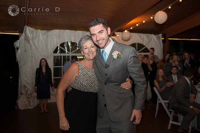 Hayes Wedding-2362
