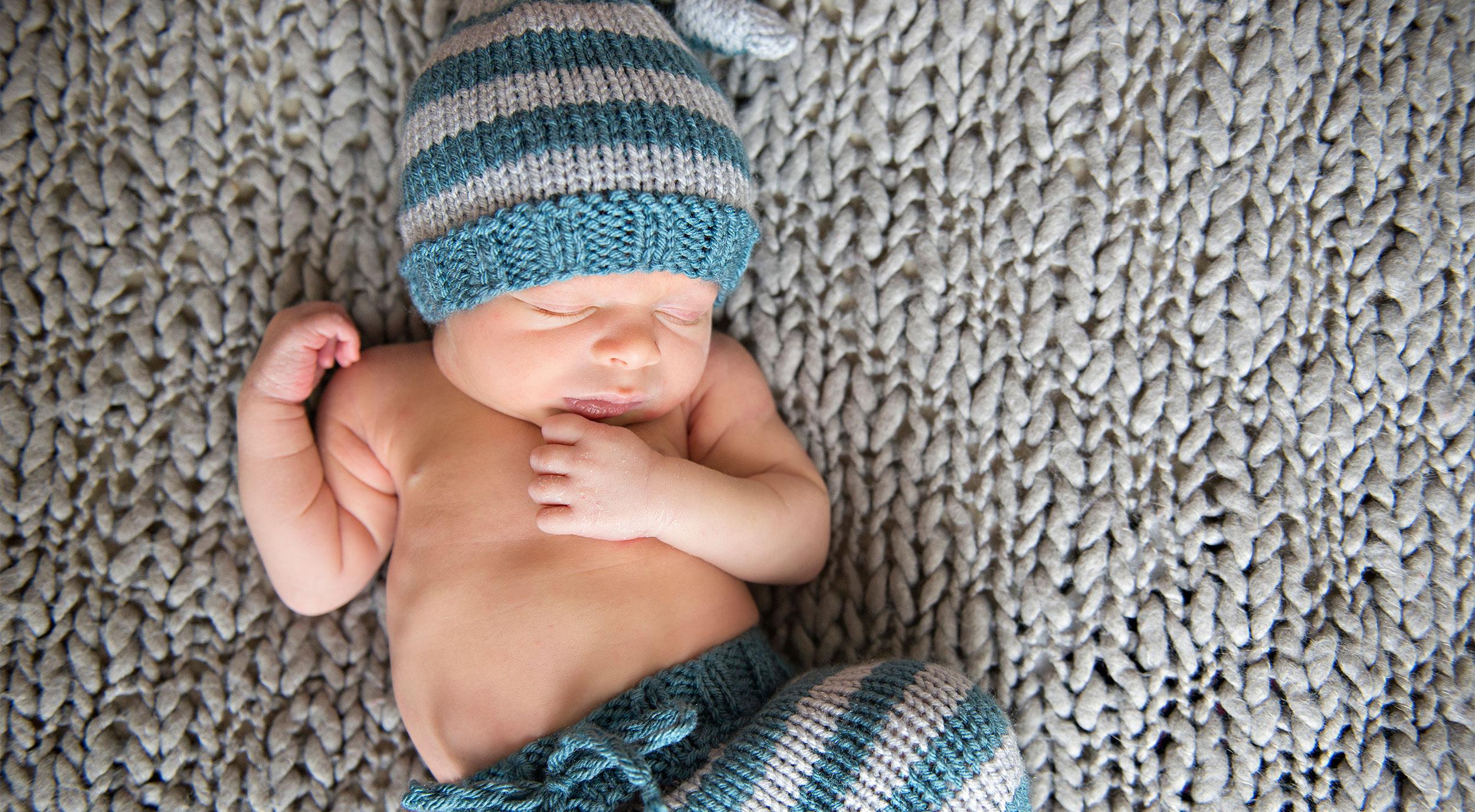 Christopher-James-Newborn-7936.jpg