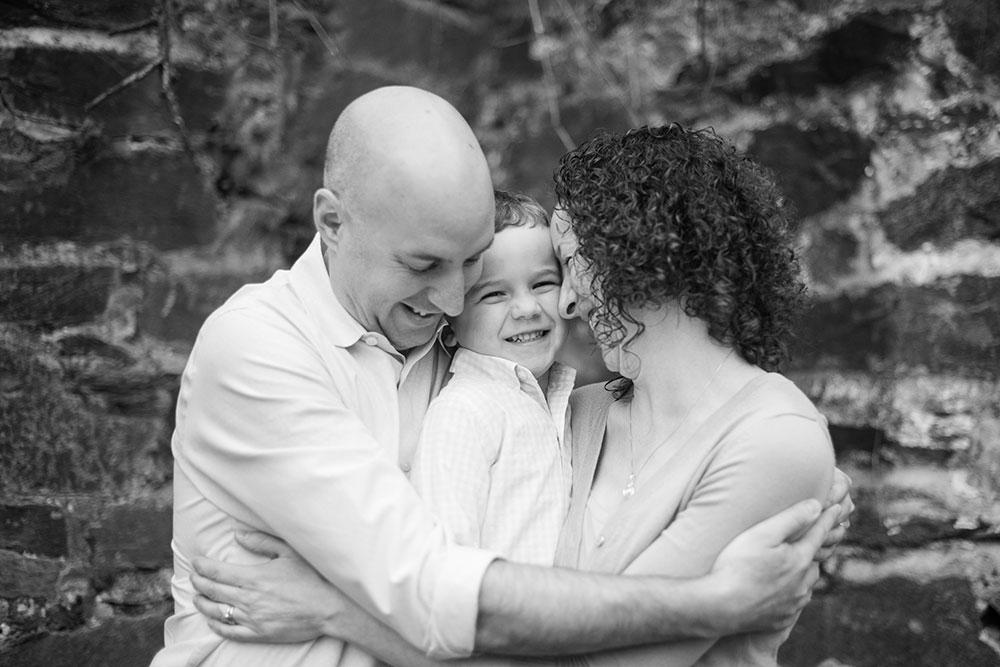 Wedding & Family Photography Maryland