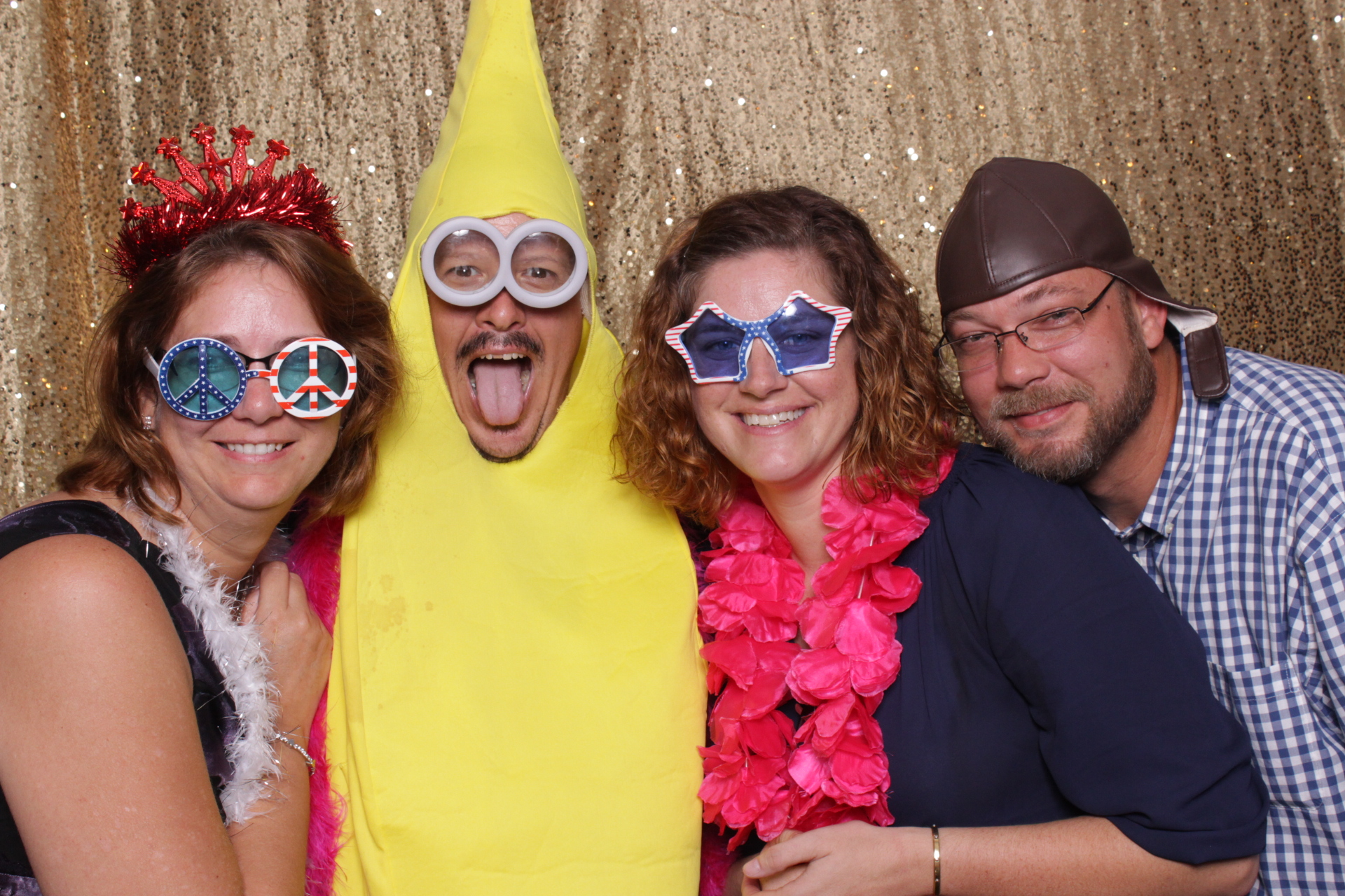 Maryland Wedding Photographer, Family, Newborn, Photo Booth, Harford County Photography