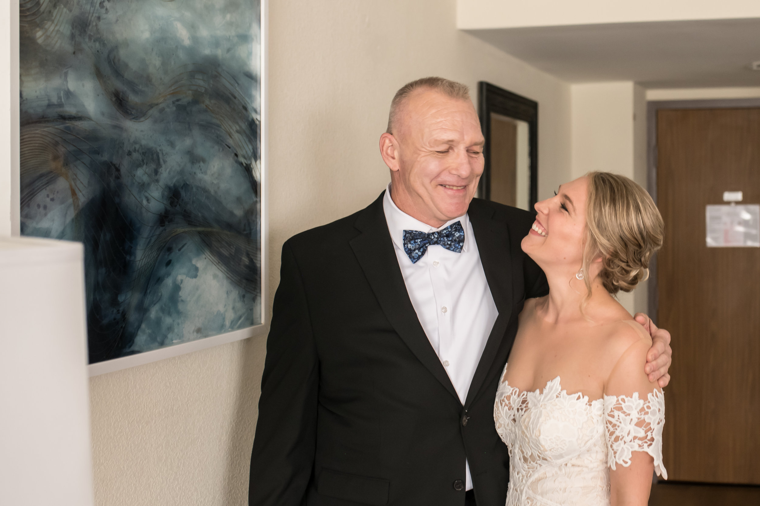 Hesse Wedding-9.jpg