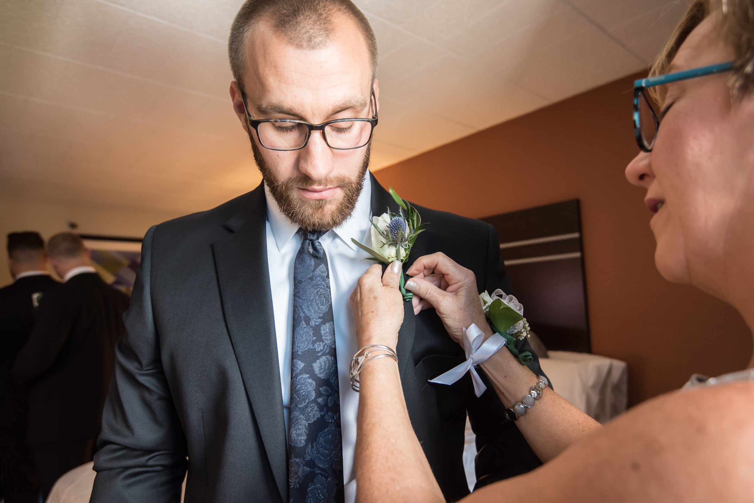 Hesse Wedding-8.jpg