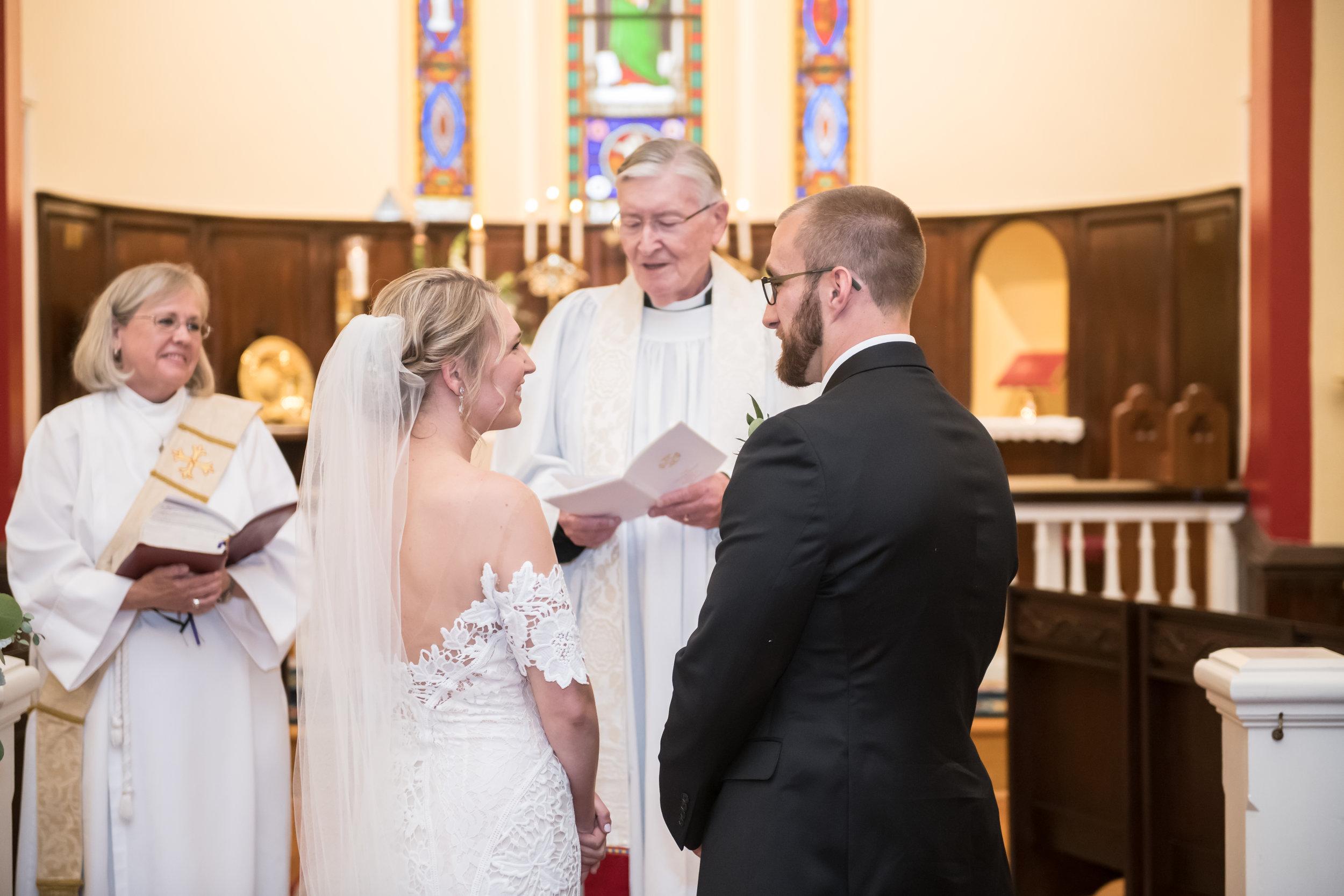 Hesse Wedding-11.jpg