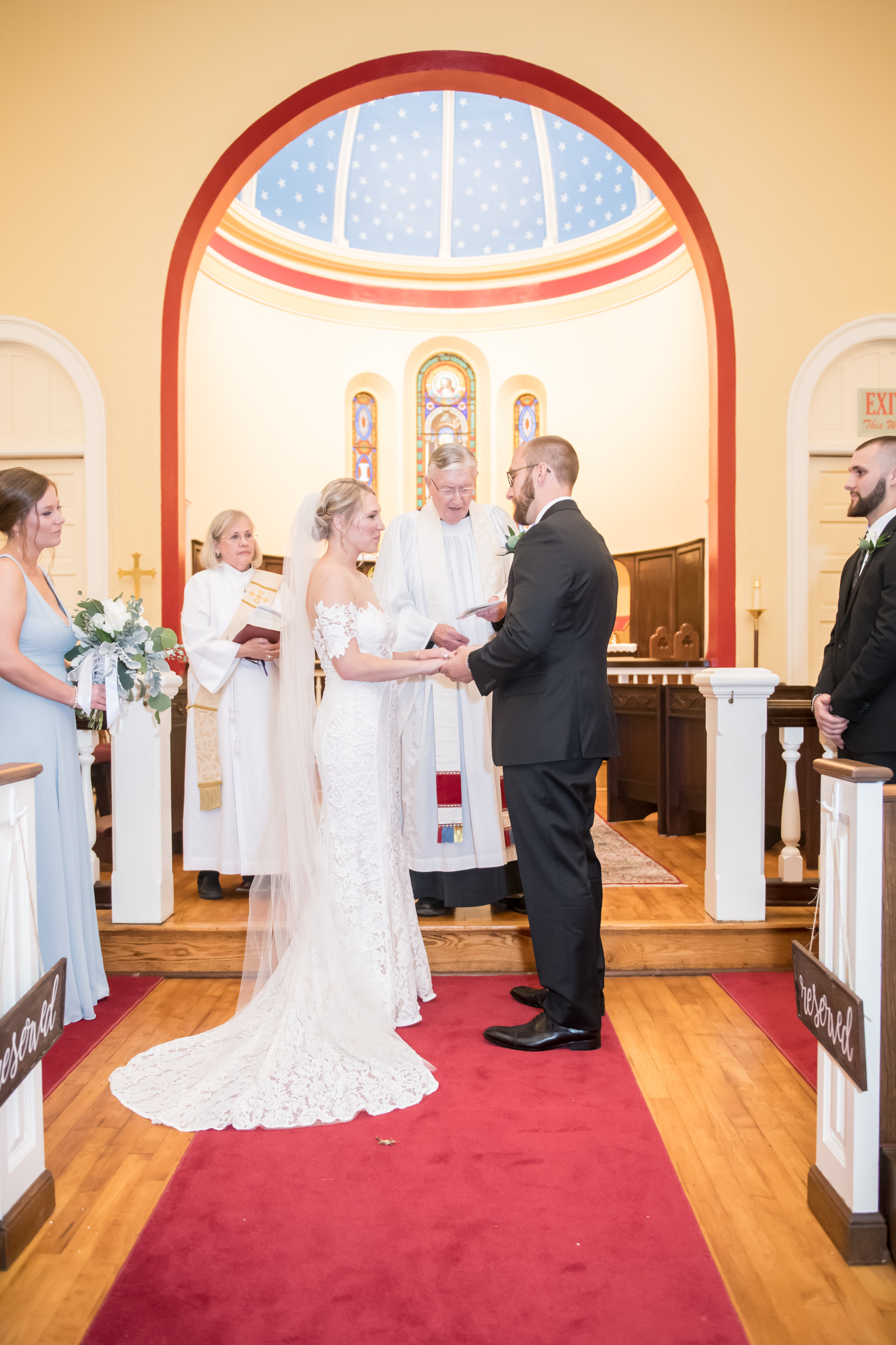 Hesse Wedding-13.jpg