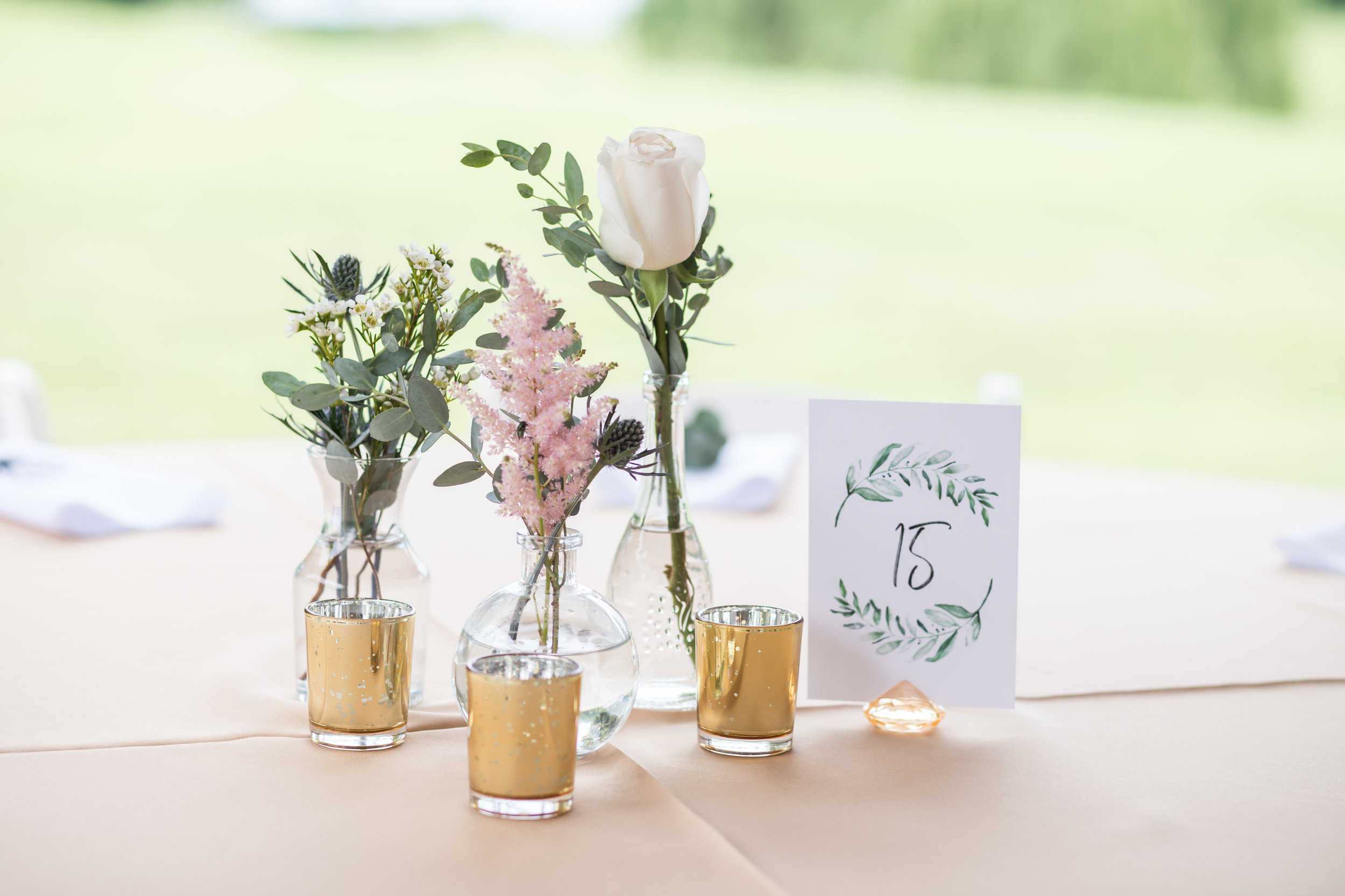 Hesse Wedding-15.jpg