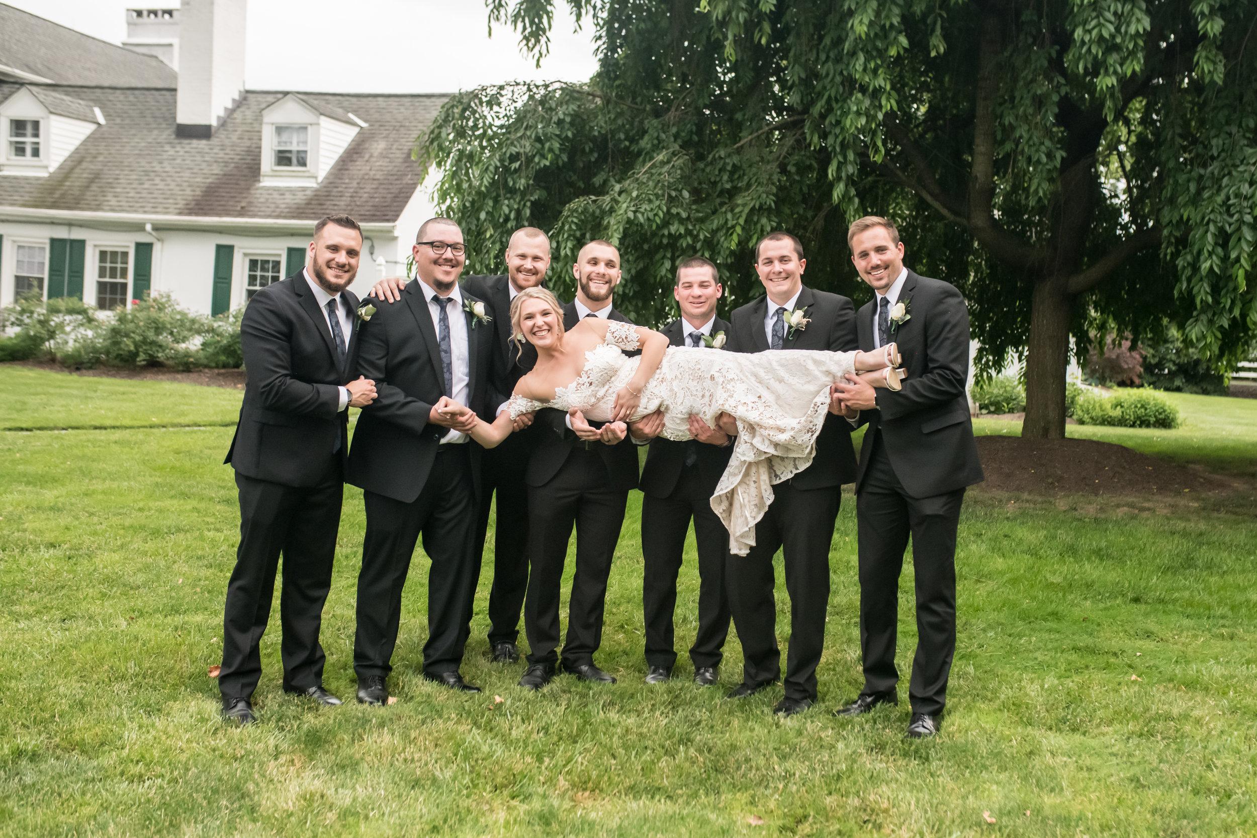 Hesse Wedding-18.jpg