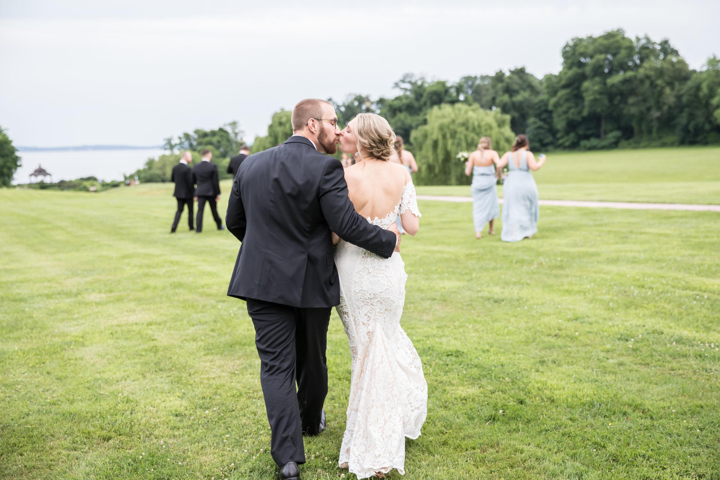 Hesse Wedding-19.jpg
