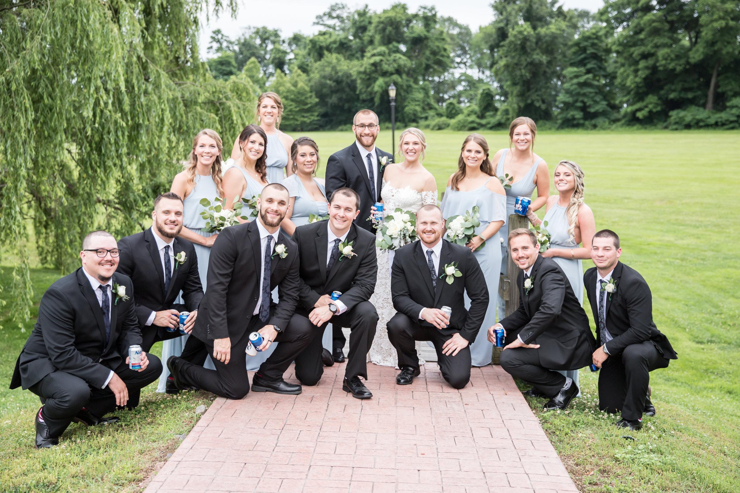 Hesse Wedding-20.jpg