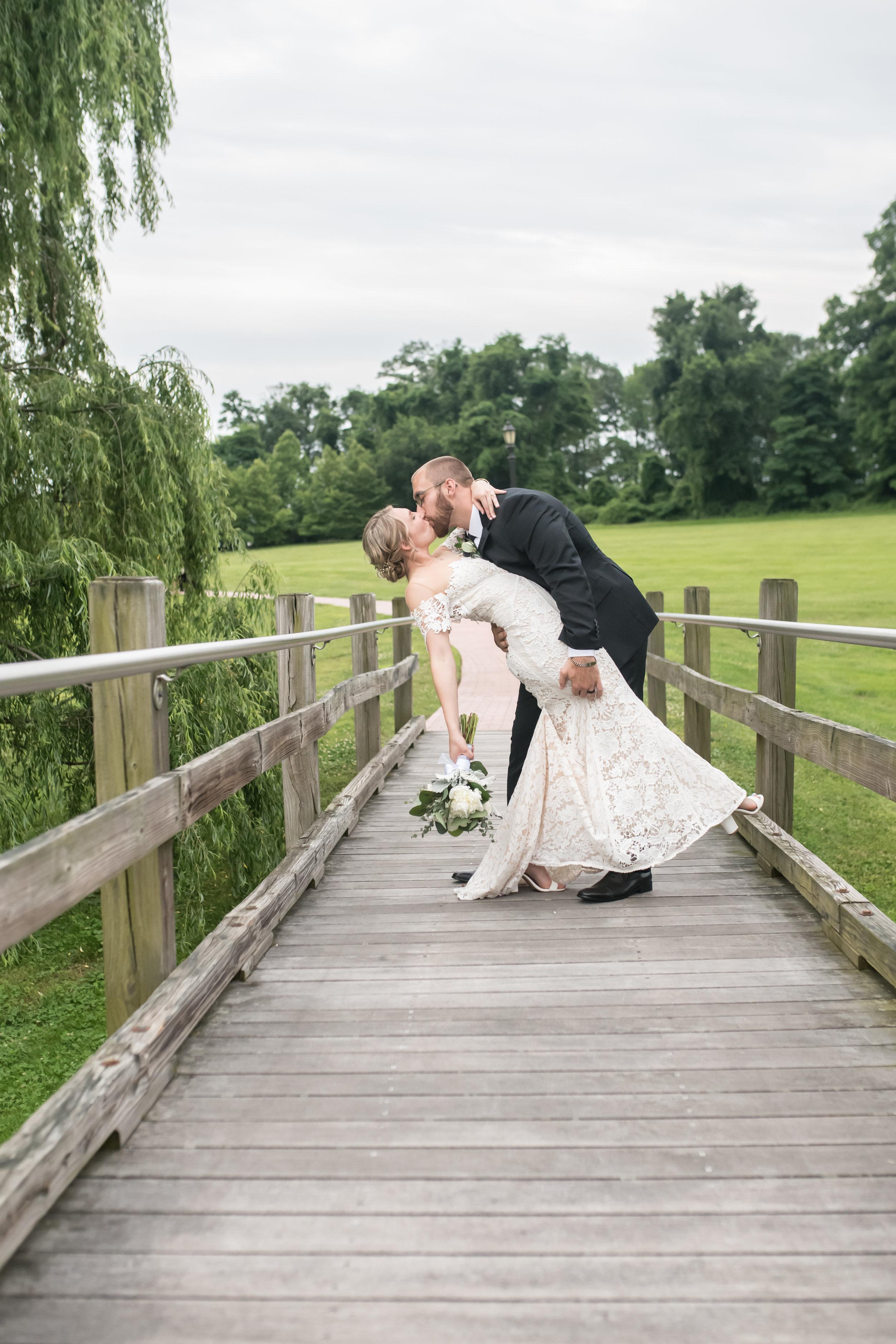 Hesse Wedding-21.jpg