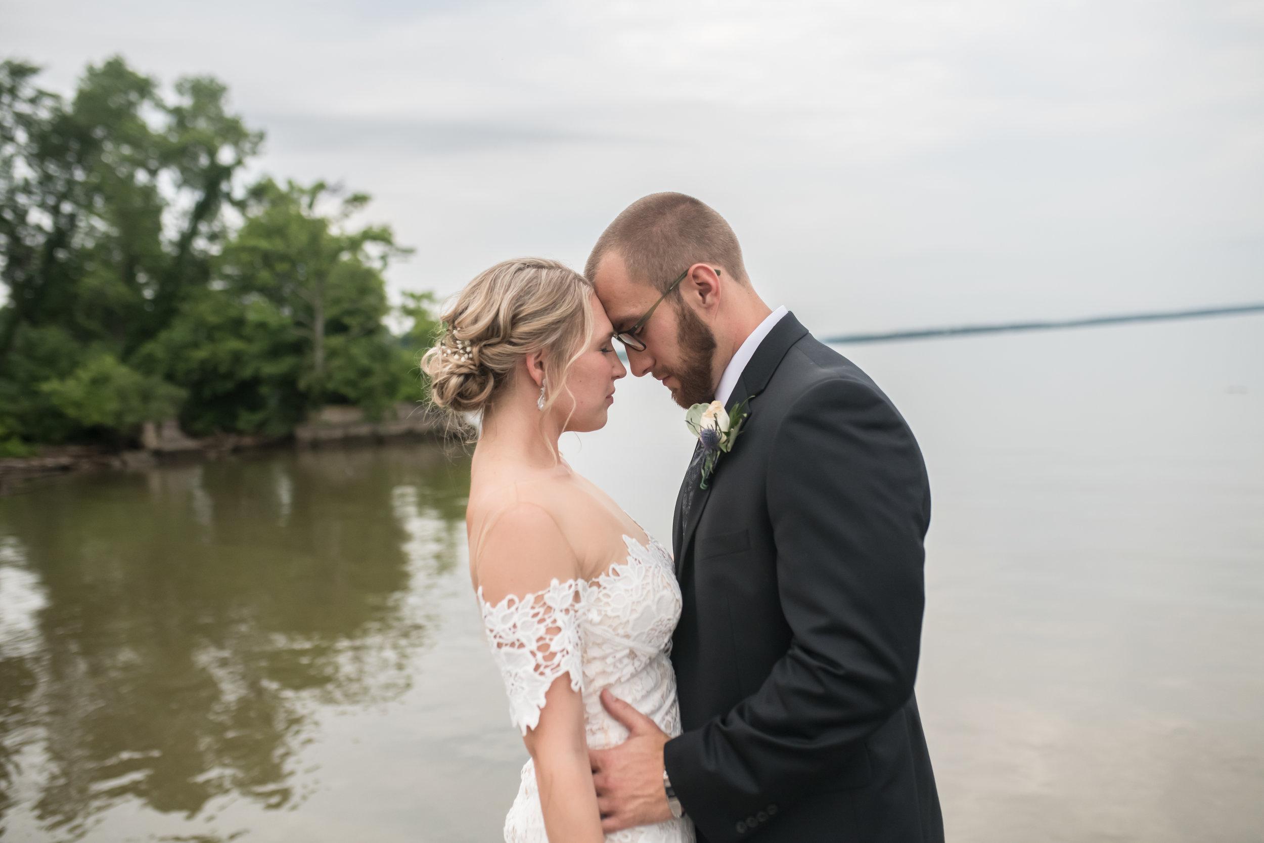 Hesse Wedding-22.jpg