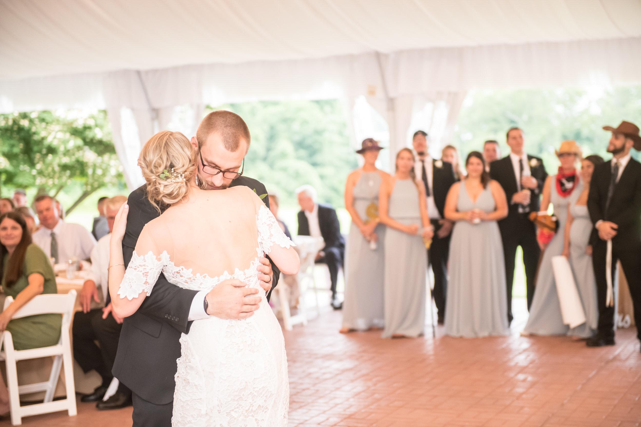 Hesse Wedding-26.jpg