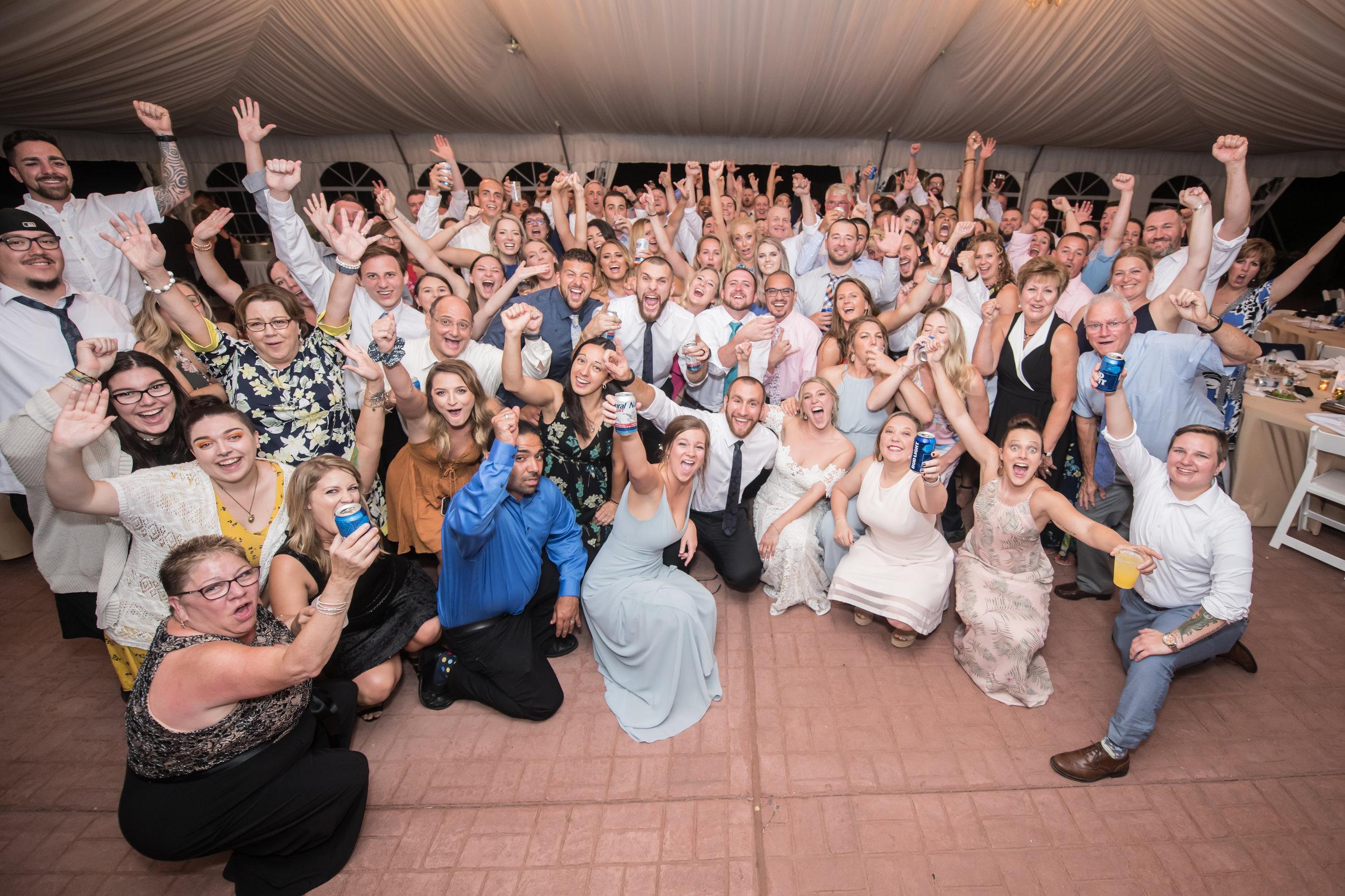 Hesse Wedding-30.jpg