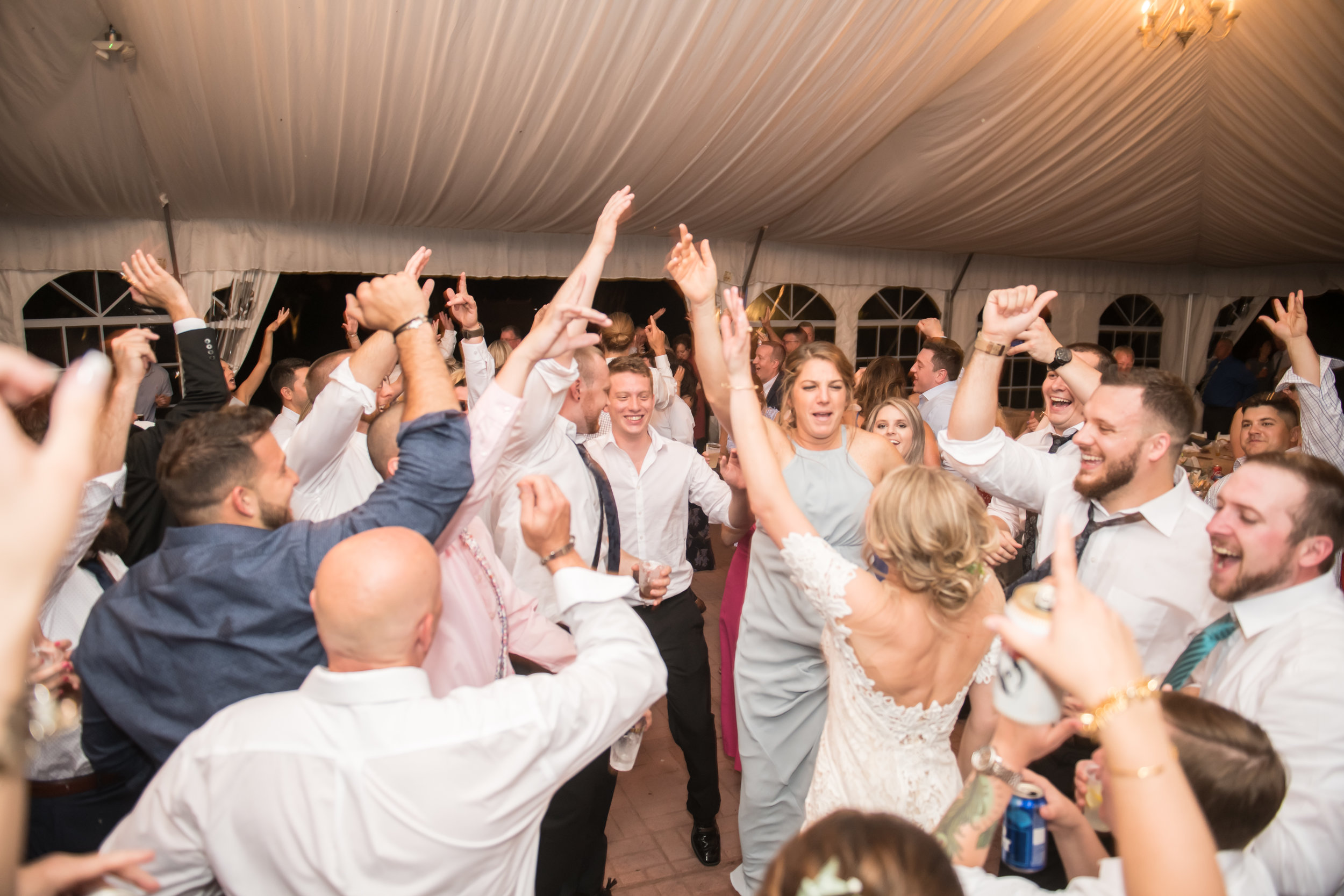 Hesse Wedding-31.jpg