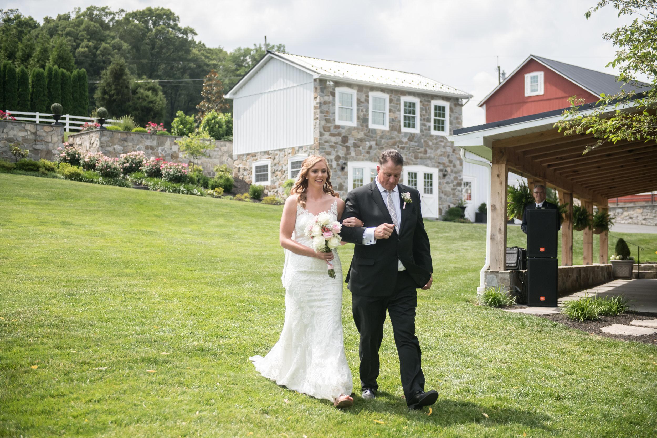 Welling Wedding-7.jpg
