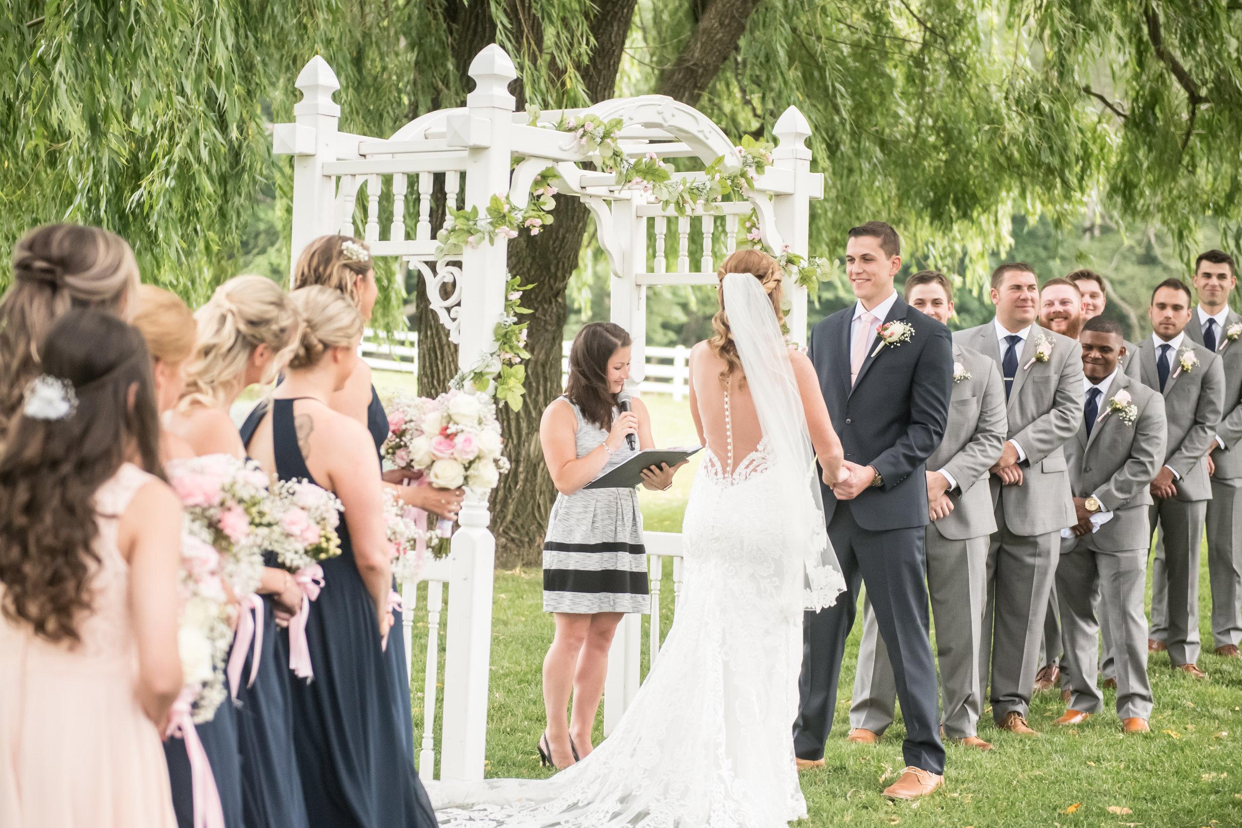 Welling Wedding-8.jpg