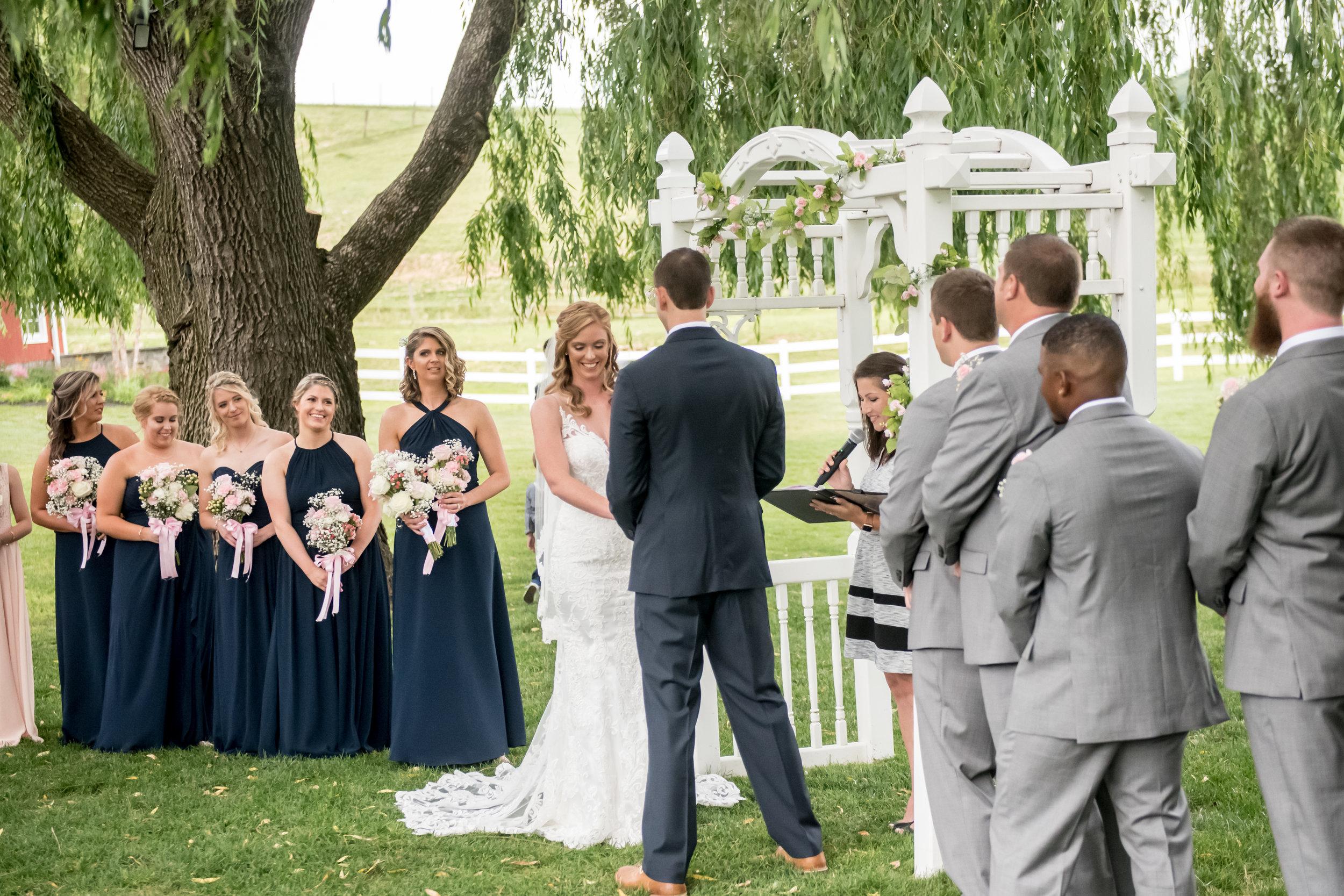 Welling Wedding-10.jpg