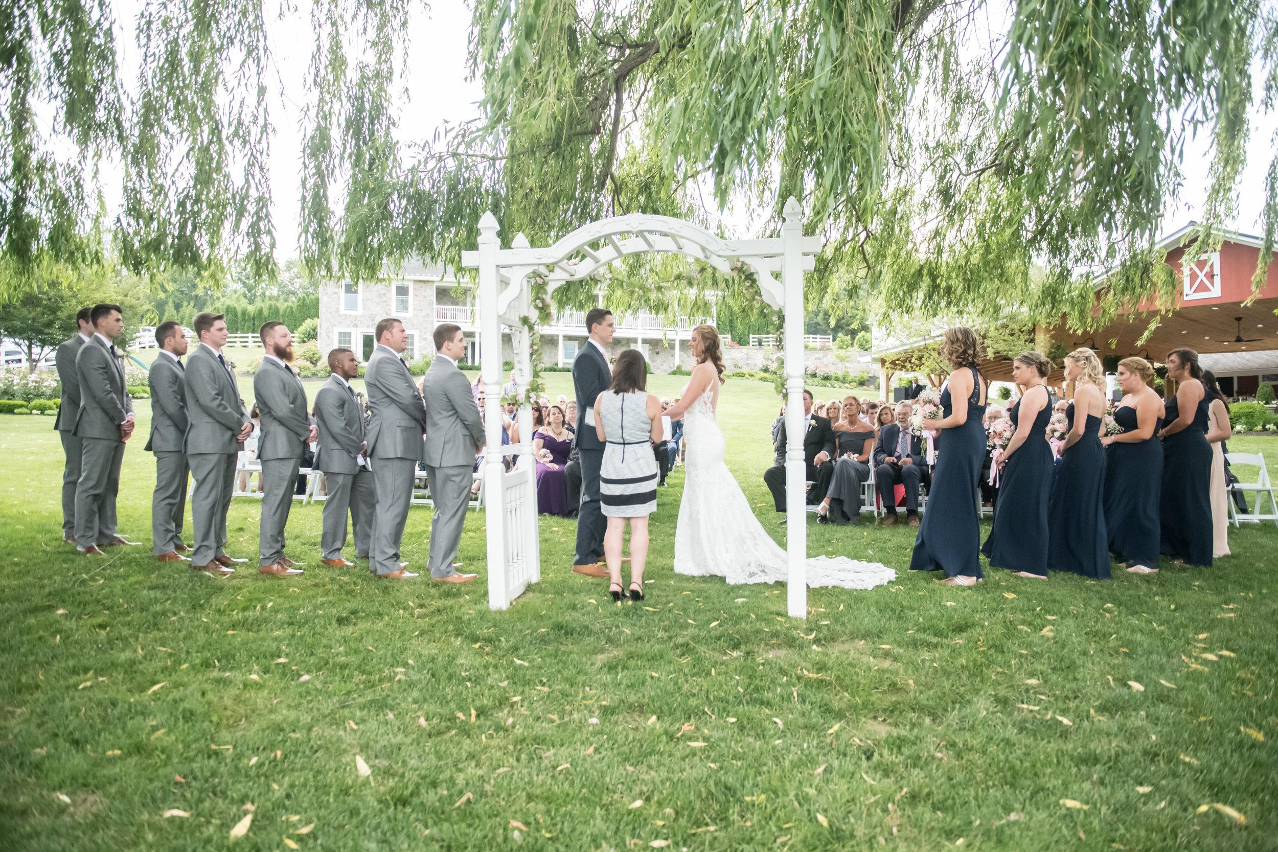 Welling Wedding-9.jpg