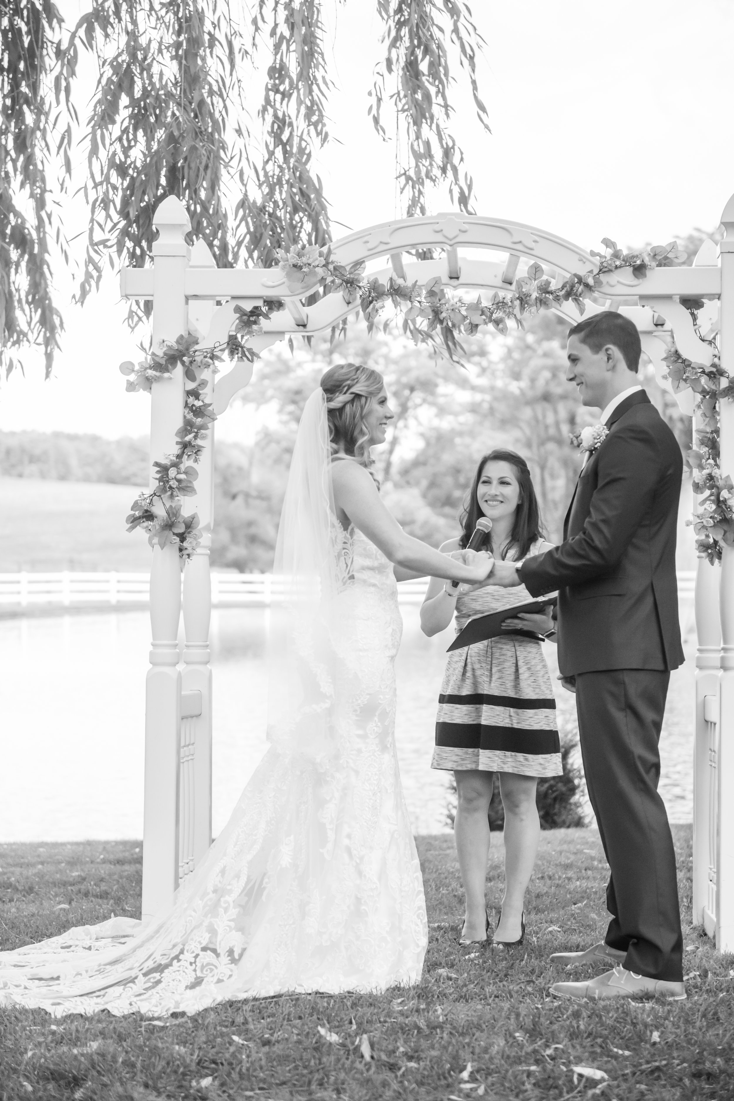 Welling Wedding-12.jpg