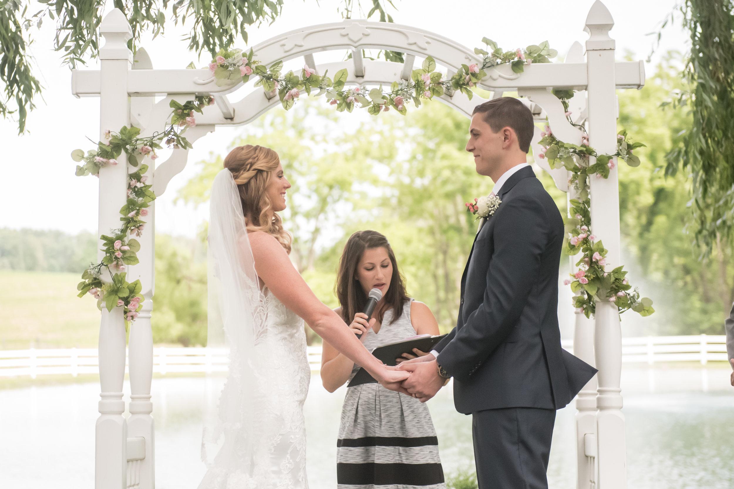 Welling Wedding-13.jpg