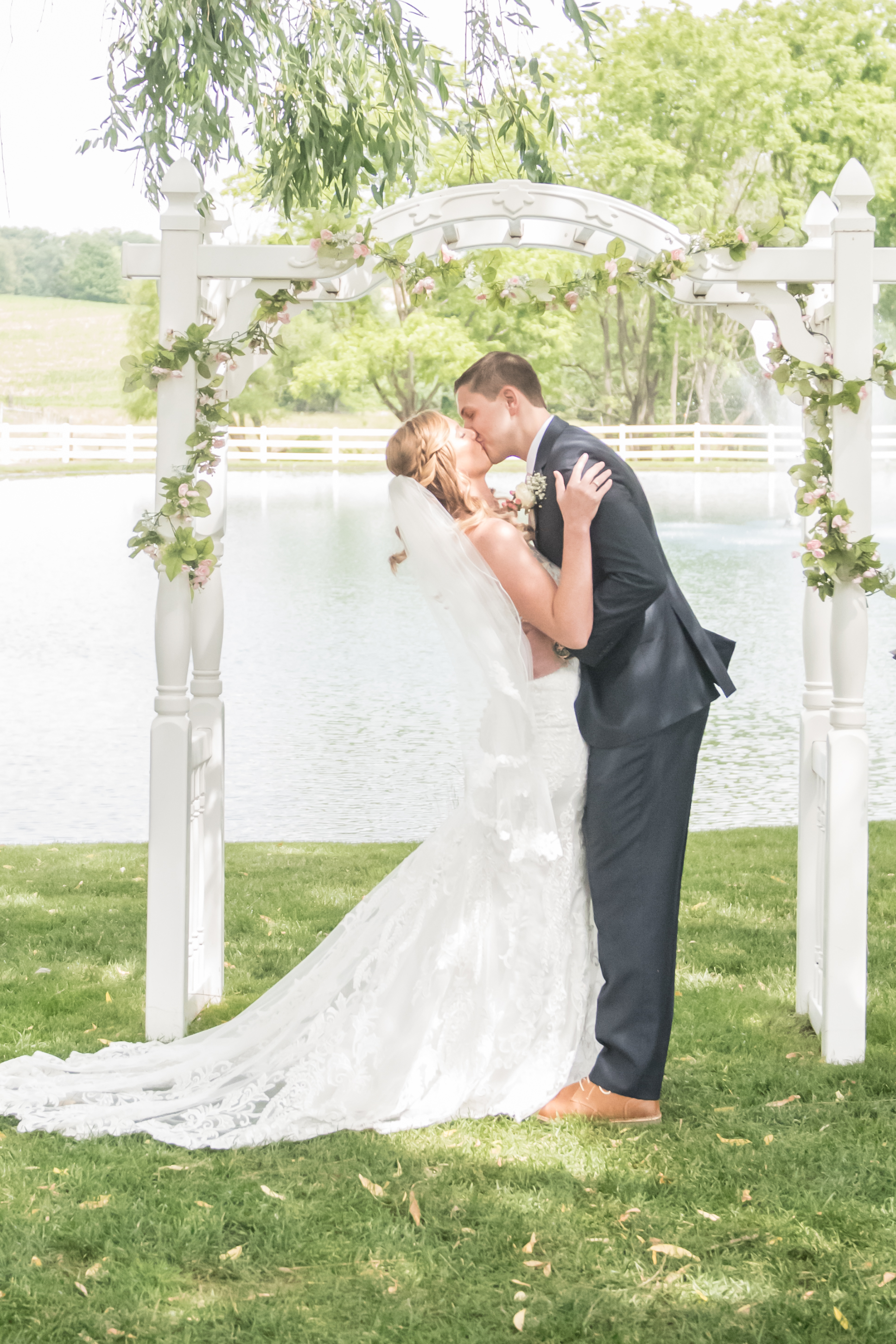 Welling Wedding-14.jpg