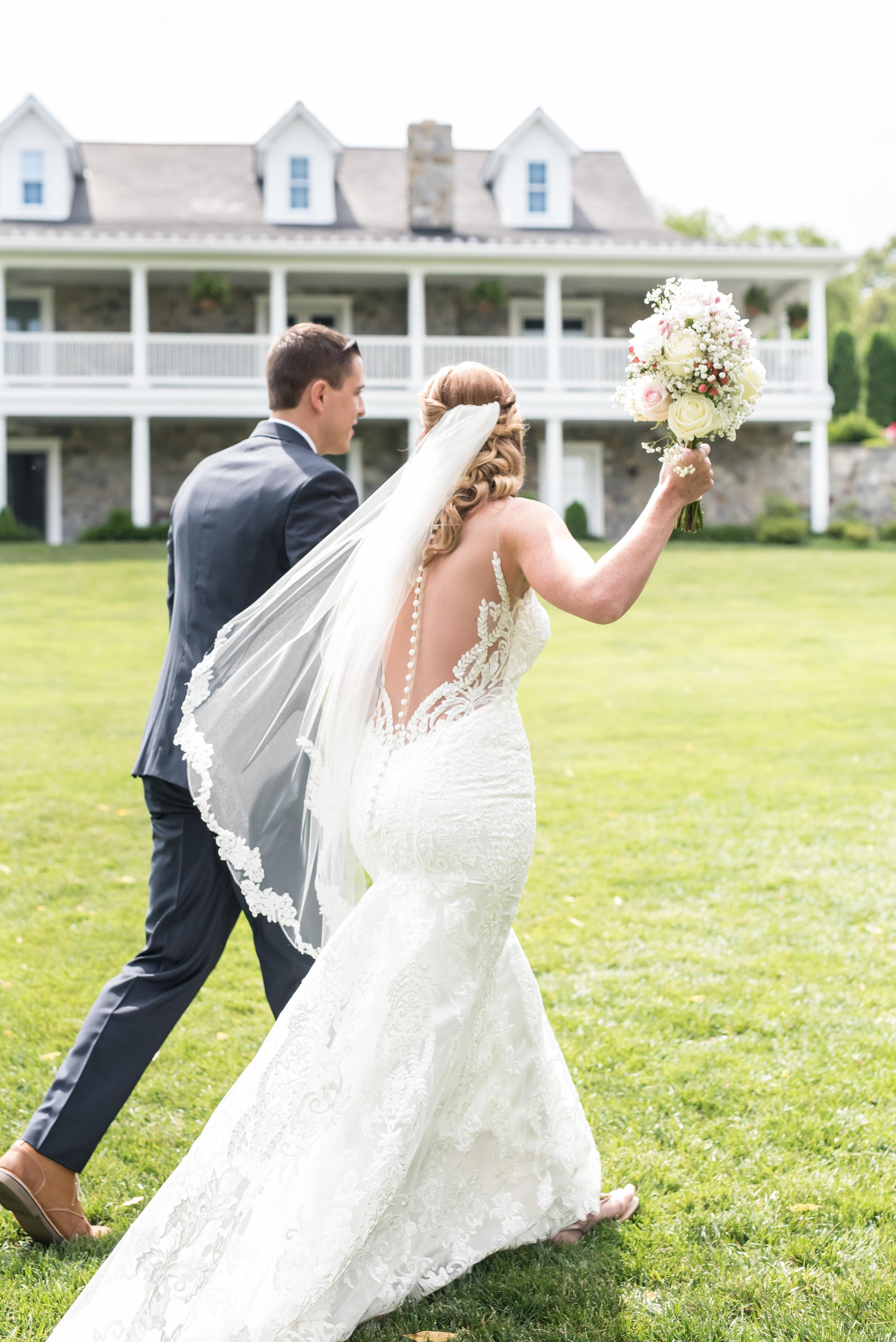 Welling Wedding-15.jpg