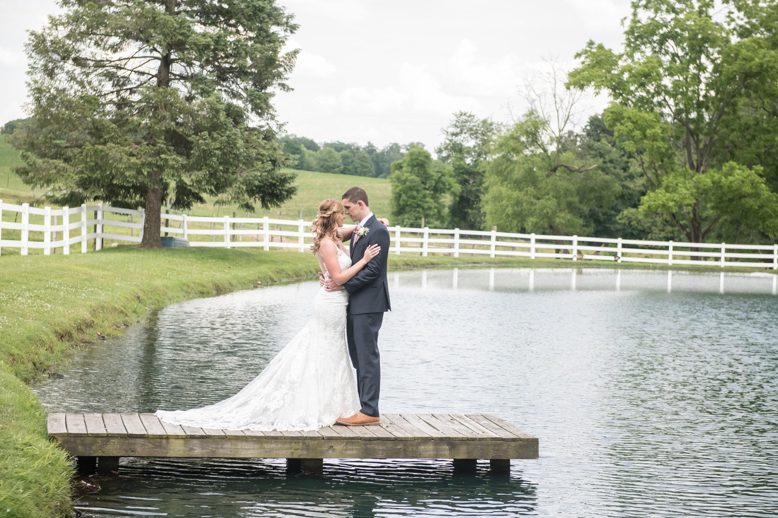 Welling Wedding-16.jpg
