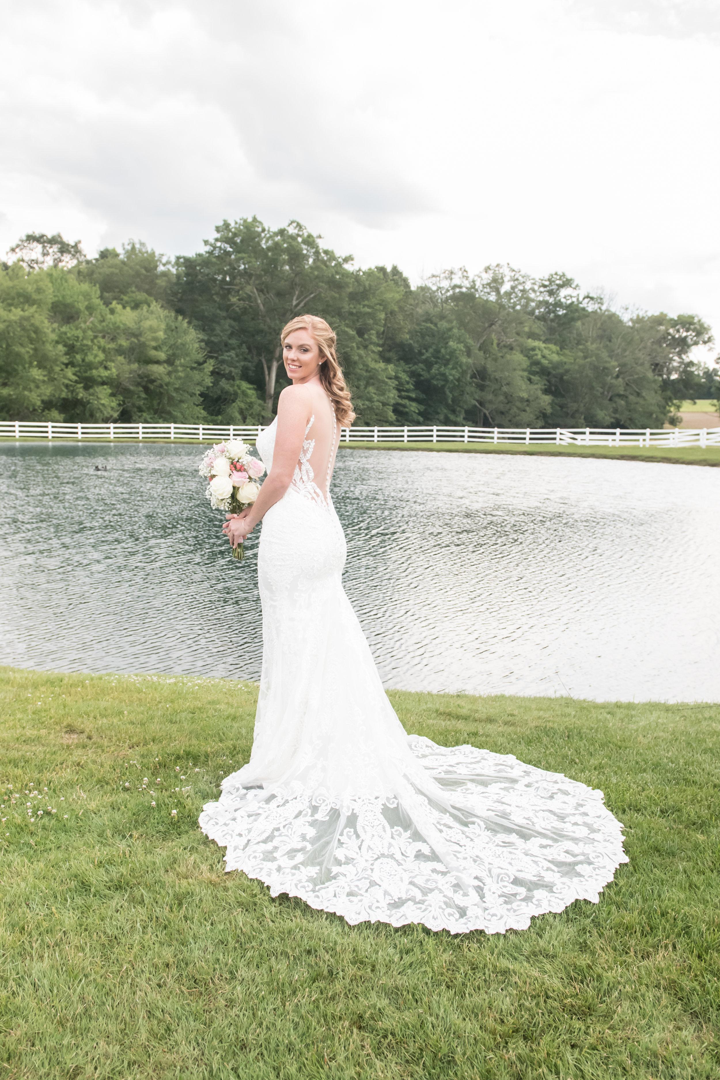 Welling Wedding-17.jpg