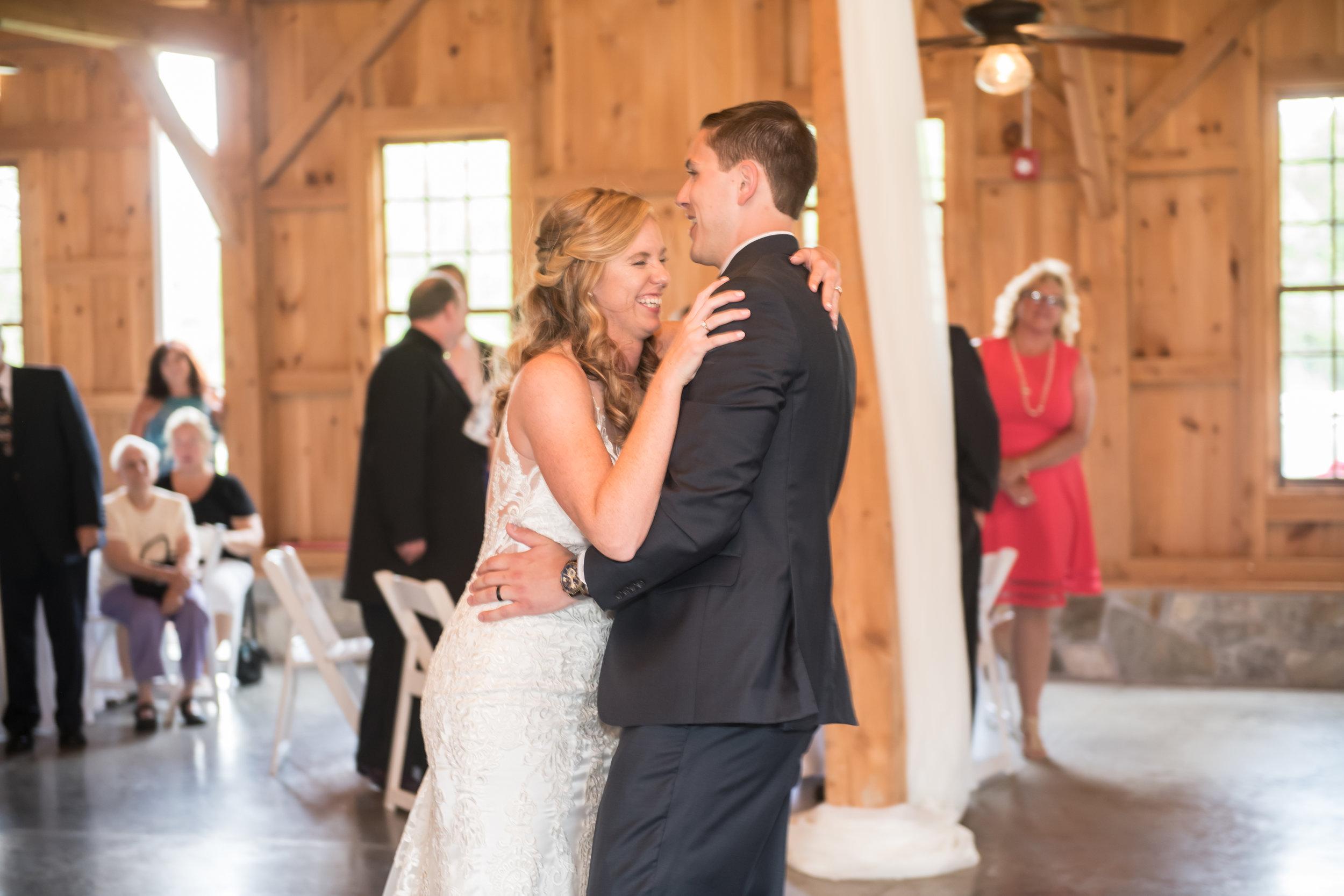 Welling Wedding-20.jpg