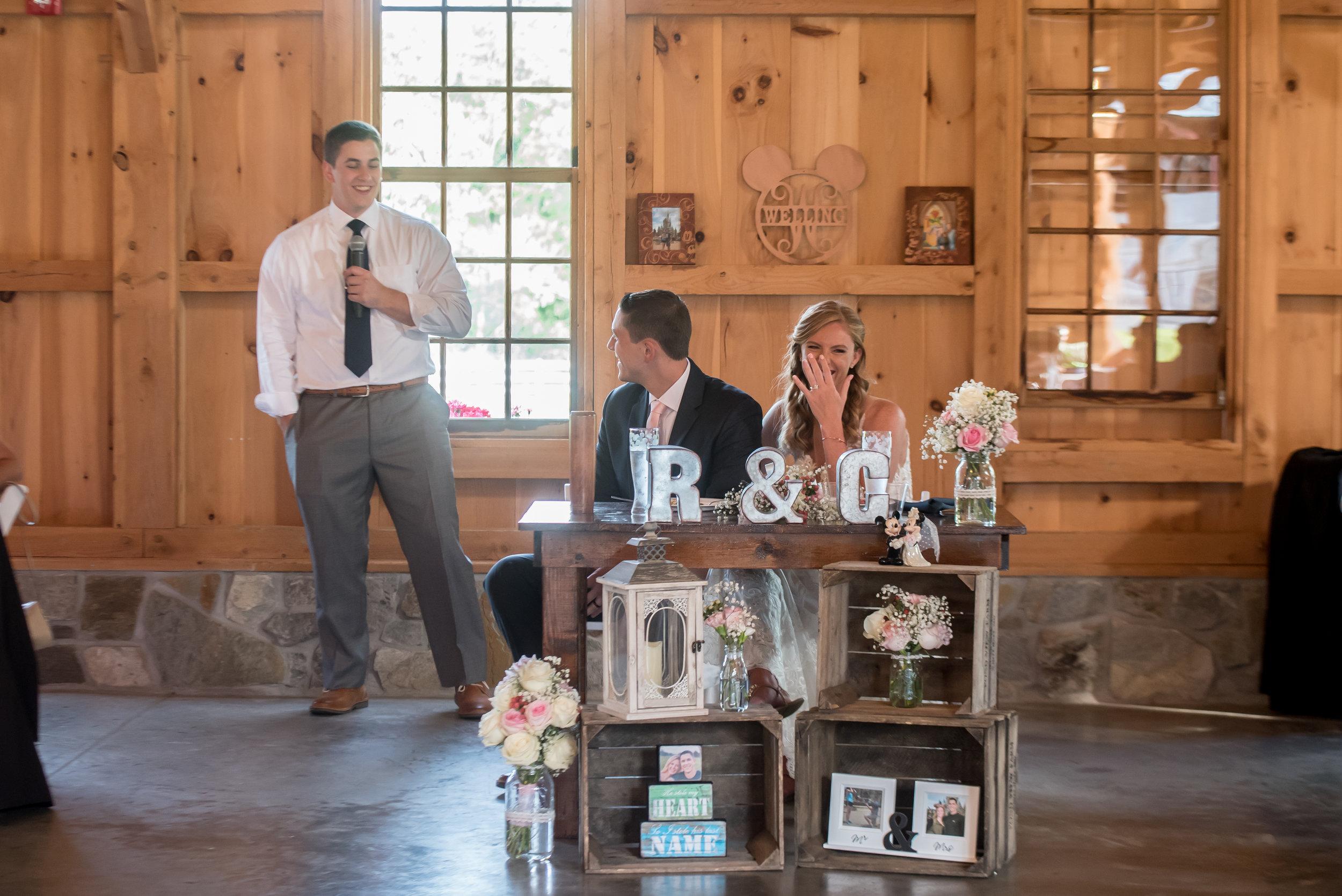 Welling Wedding-22.jpg