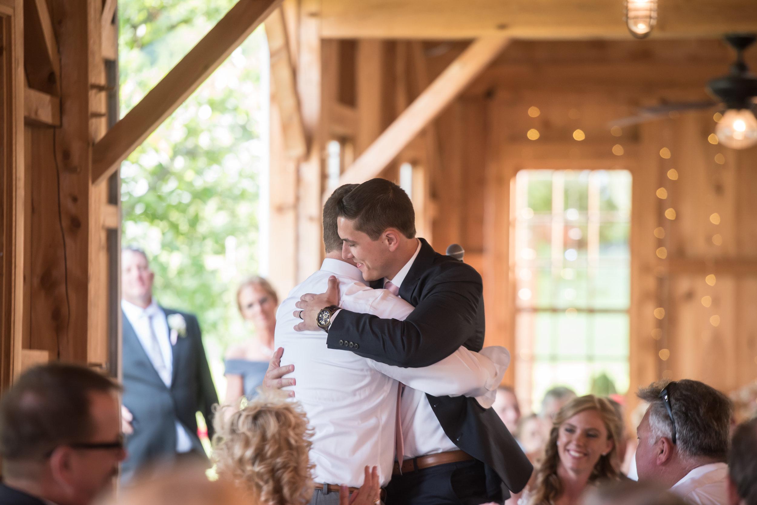 Welling Wedding-23.jpg