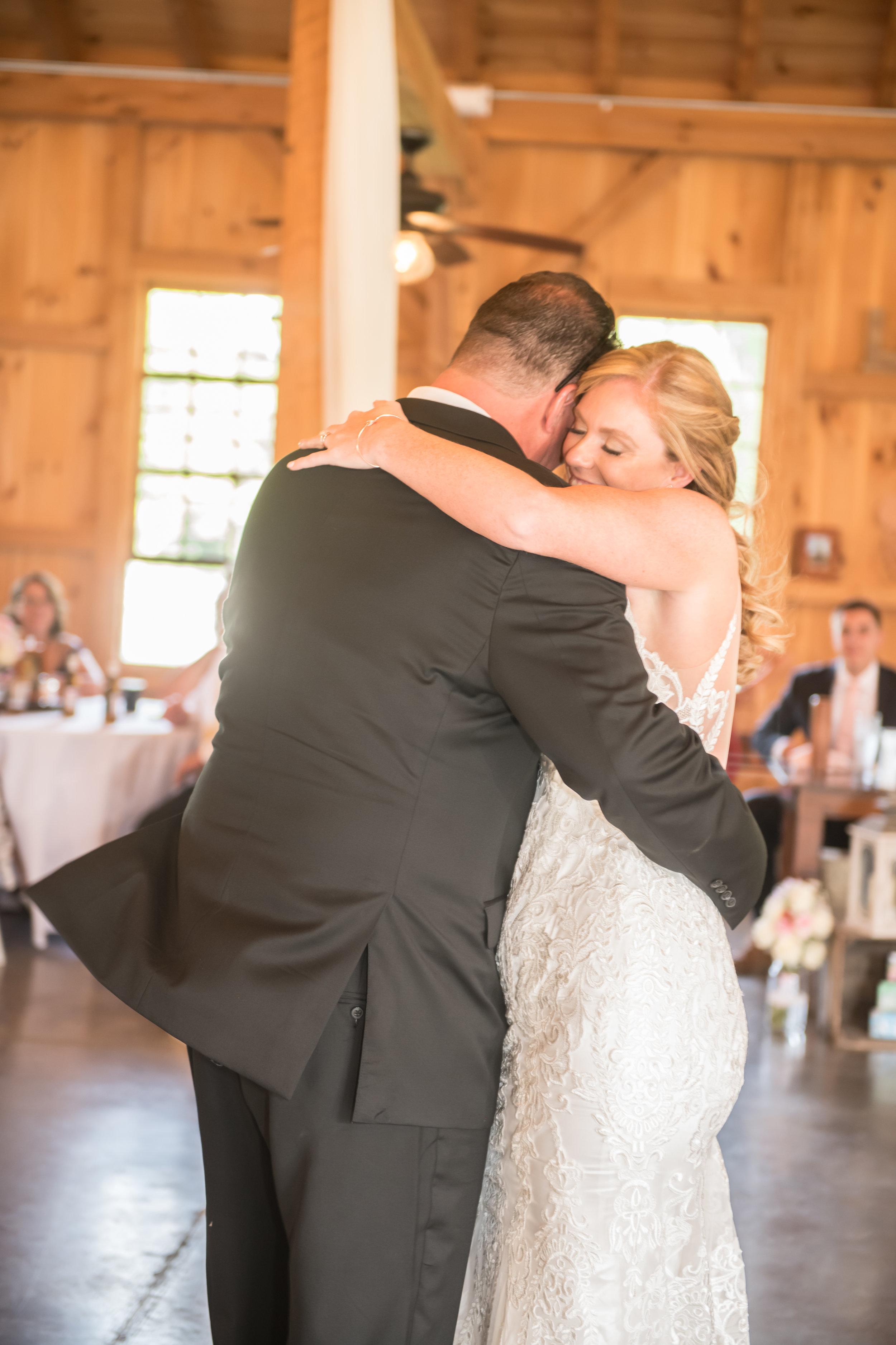 Welling Wedding-24.jpg