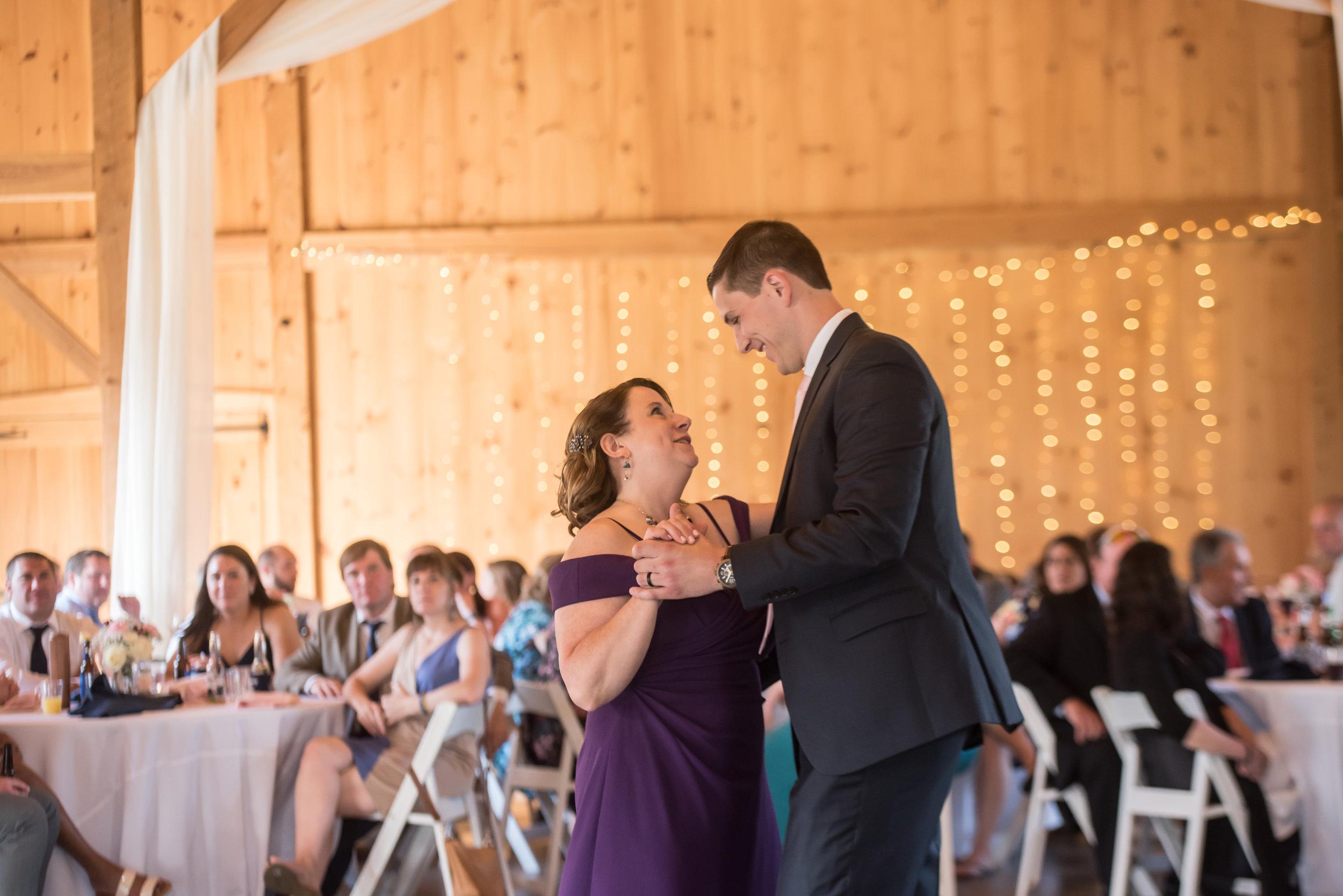 Welling Wedding-25.jpg