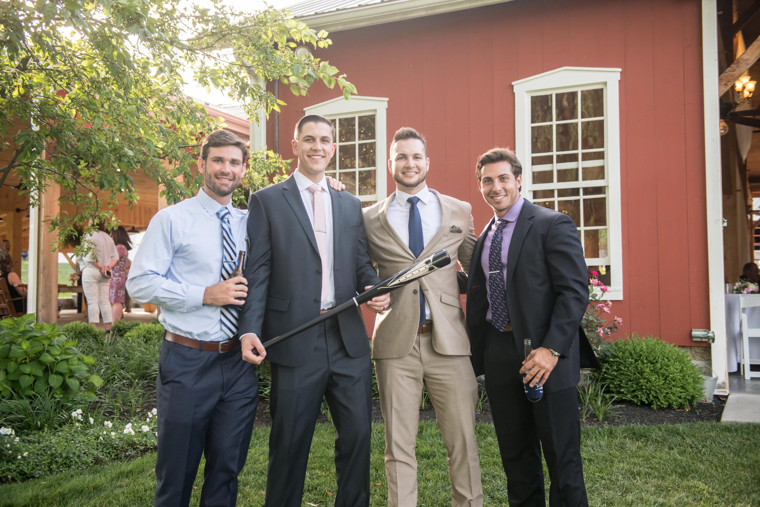 Welling Wedding-26.jpg