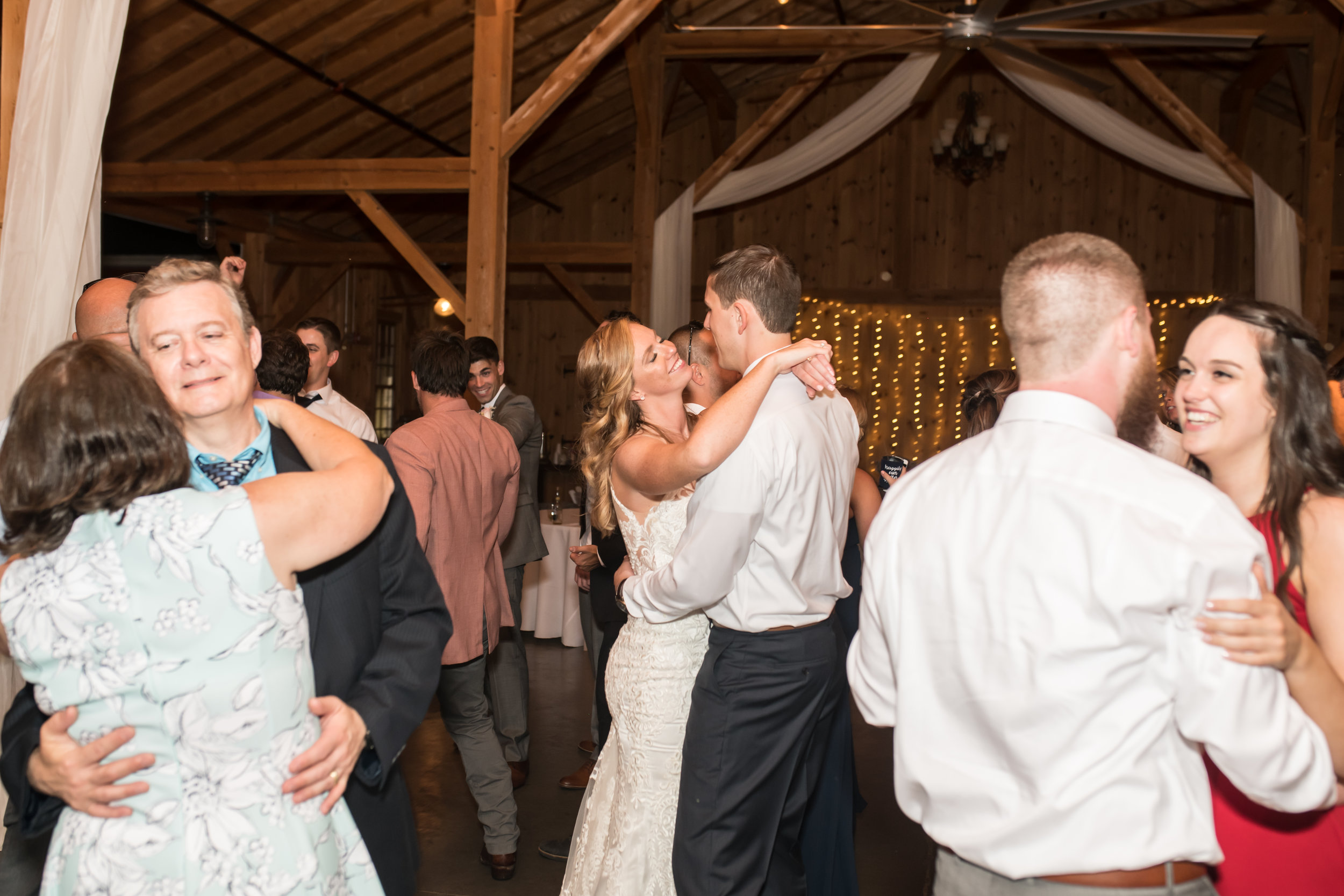 Welling Wedding-31.jpg